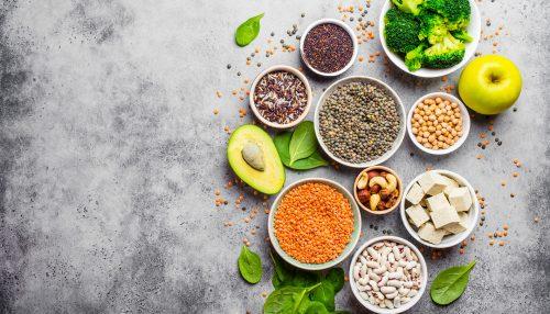 nutricion_slider