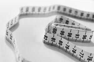 Diabetes y sobrepeso. ¿cómo puede el balón gástrico ayudar a revertir la diabetes?